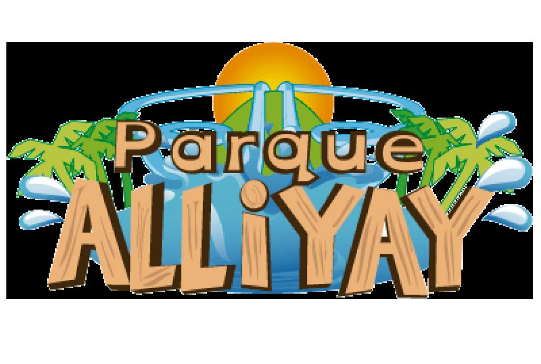 Parque Alliyay